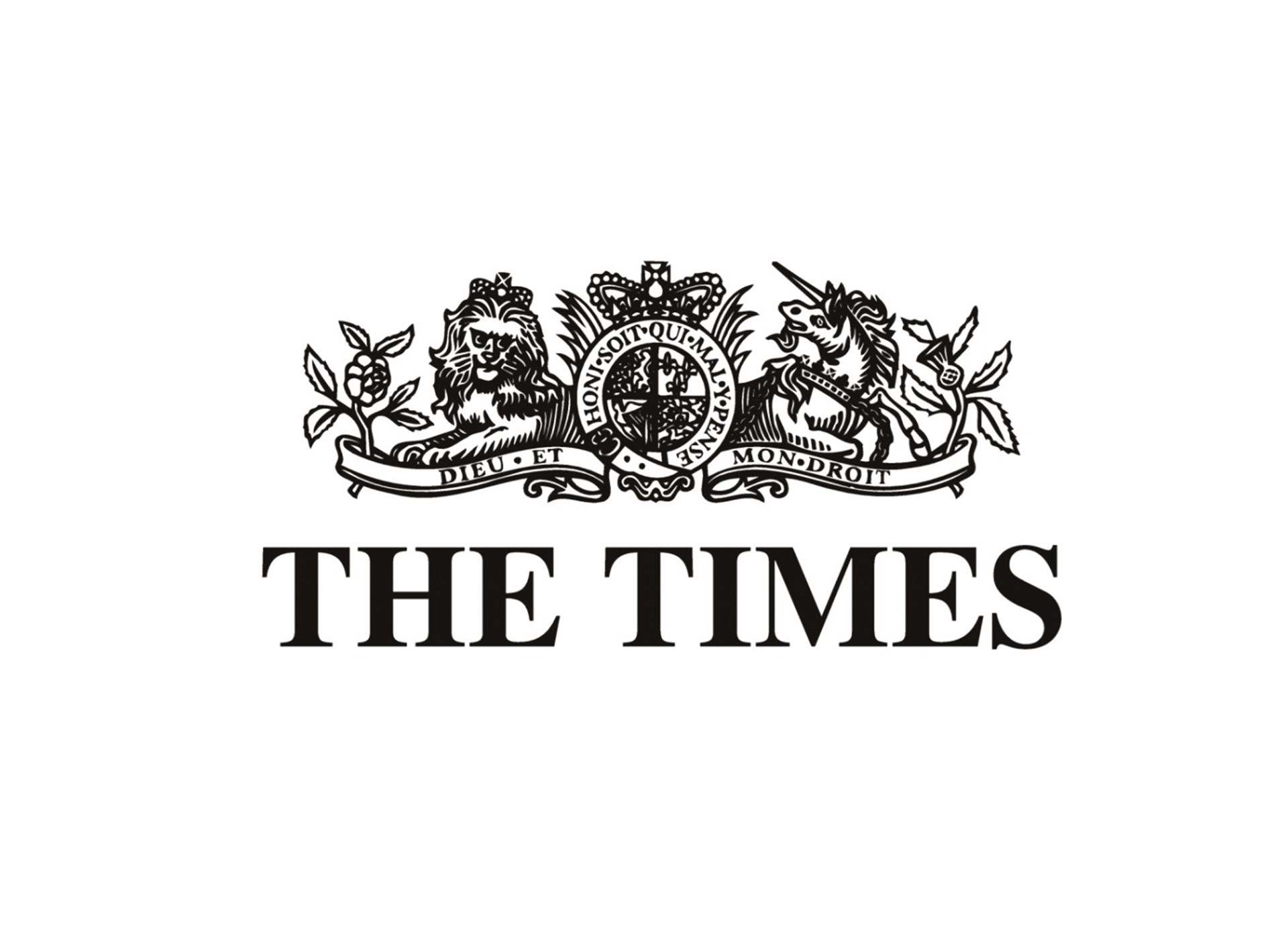 https://proposeprconsultancy.com/wp-content/uploads/2019/05/the-times-logo.jpg